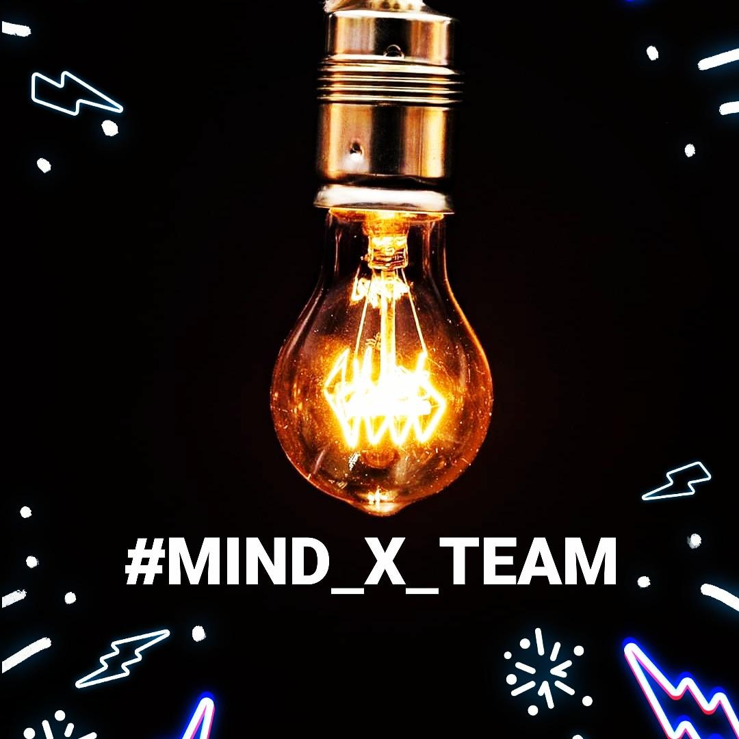 MIND X TECH