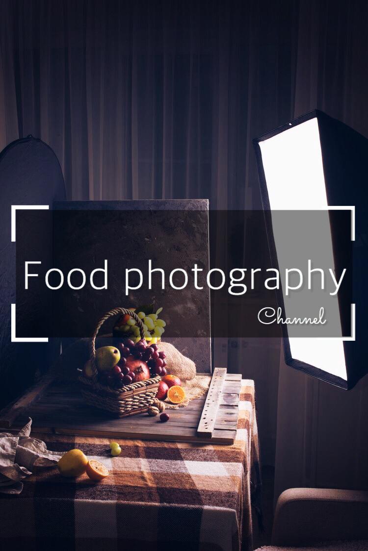 تصوير الاطعمه و المنتجات 📸🥟🍮