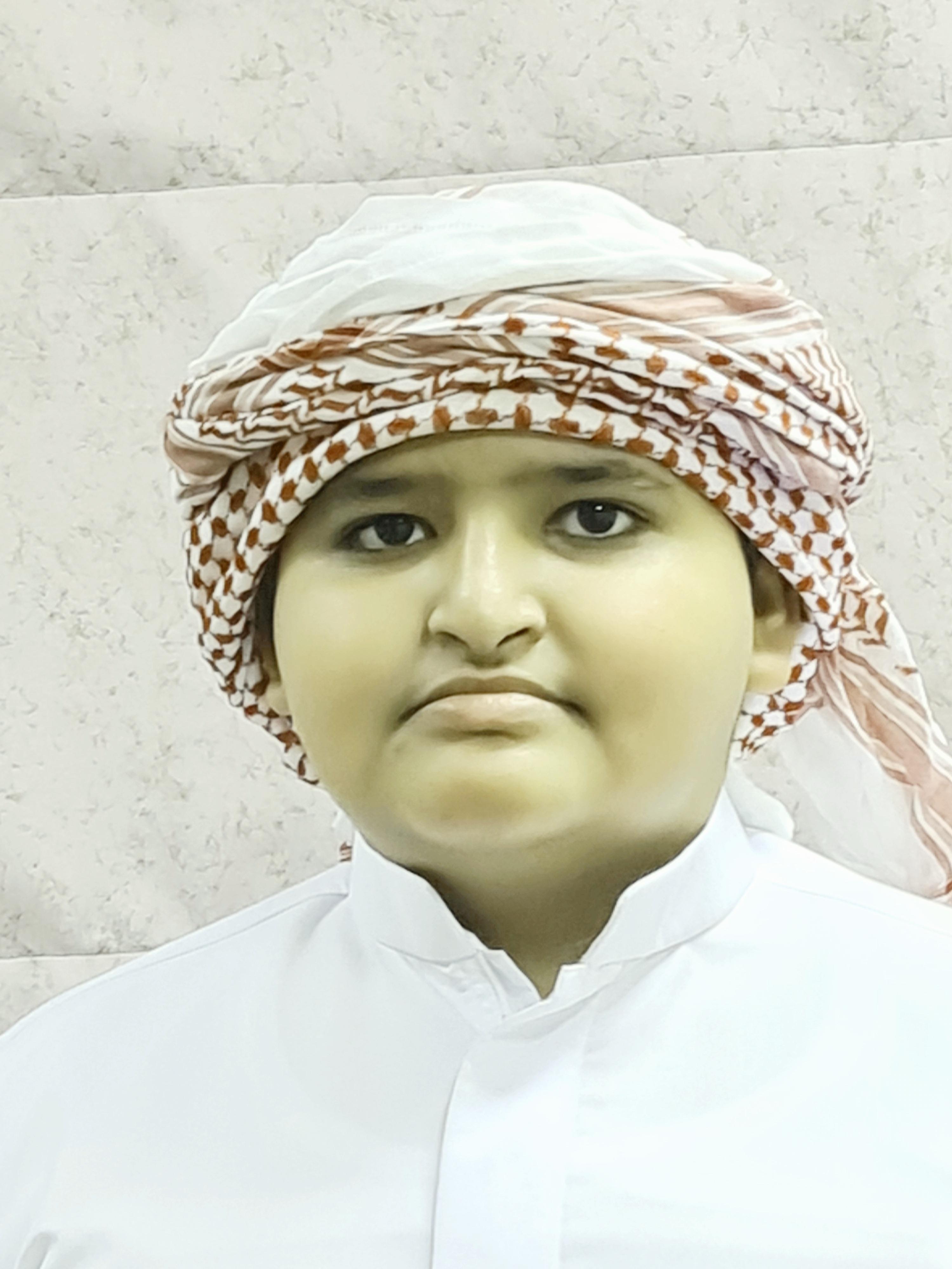 اماراتي للابد