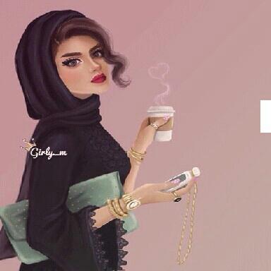 عسل عمران