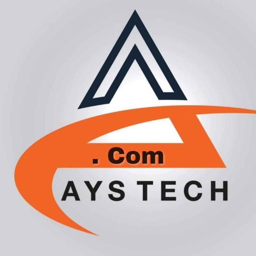 AYSTECH ™