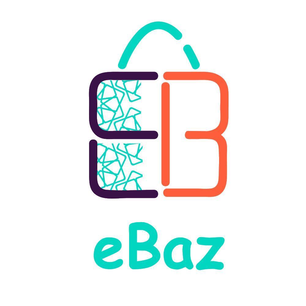 eBaz | اي باز