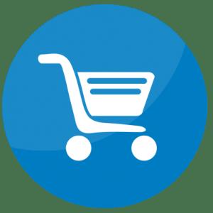 الاستيراد والتصدير