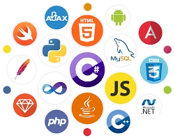 هوس برمجيات Software Mania