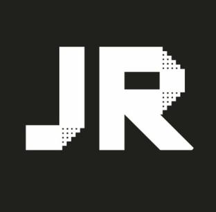 JOLLY ROGER | NEWS