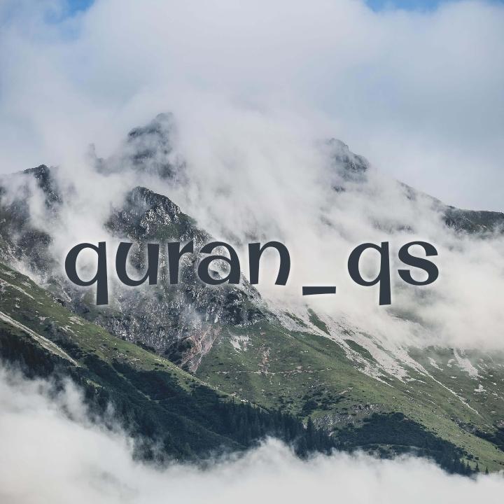 Quran_qs