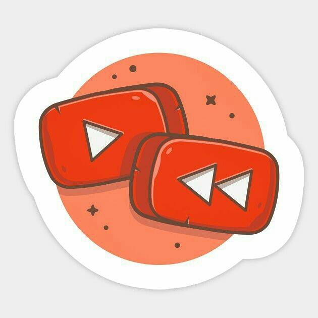 دعمكم لدعم قنوات اليوتيوب