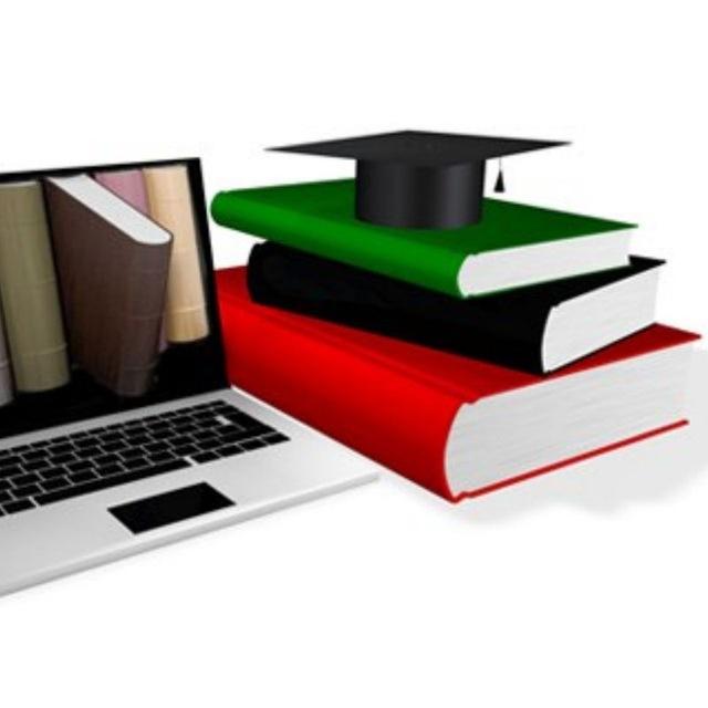 مكتبة الدراسات والأبحاث