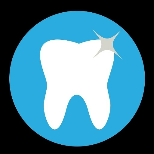 طب اسنان
