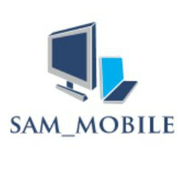 《Sam Mobile》