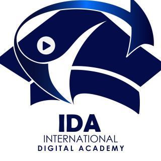 الأكاديمية الرقمية الدولية