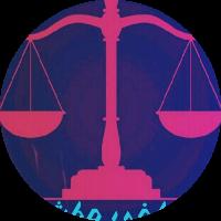 القانون وعدالة الميزان