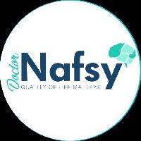 Dr Nafsy