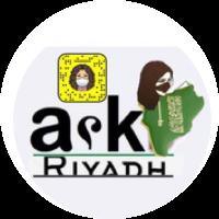 اسأل بنات الرياض